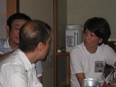 体脱専門プログラム2ゆきぃカメラ 029