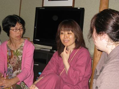 体脱専門プログラム2ゆきぃカメラ 027