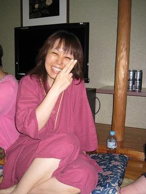 体脱専門プログラム2ゆきぃカメラ 034