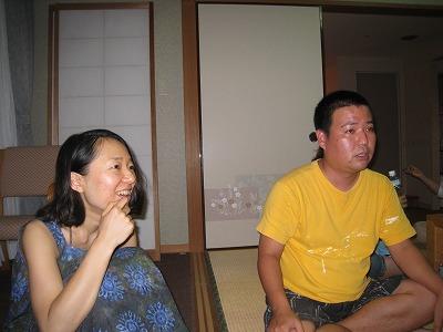 体脱専門プログラム2ゆきぃカメラ 032