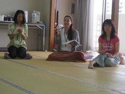 体脱専門プログラム2ゆきぃカメラ 041