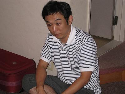 体脱専門プログラム2ゆきぃカメラ 036