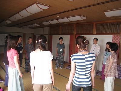 体脱専門プログラム2ゆきぃカメラ 037