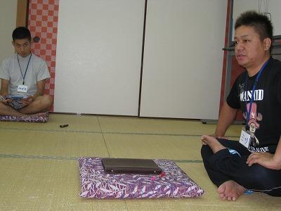 体脱専門プログラム2ゆきぃカメラ 044