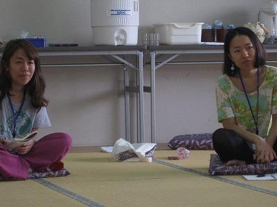 体脱専門プログラム2ゆきぃカメラ 047