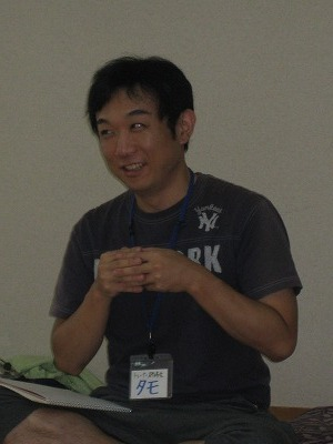 体脱専門プログラム2ゆきぃカメラ 048