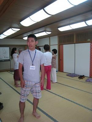体脱専門プログラム2ゆきぃカメラ 055