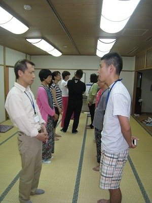 体脱専門プログラム2ゆきぃカメラ 065
