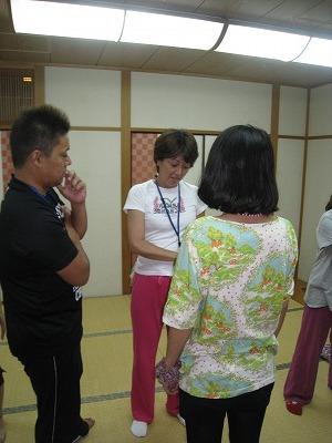 体脱専門プログラム2ゆきぃカメラ 066