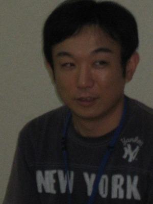 体脱専門プログラム2ゆきぃカメラ 062