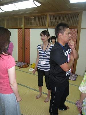 体脱専門プログラム2ゆきぃカメラ 068