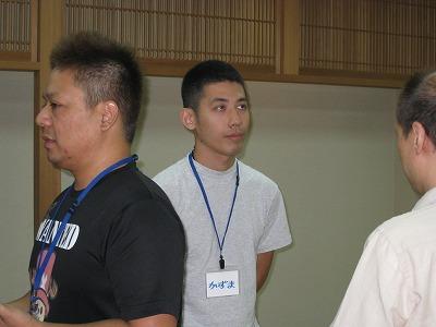 体脱専門プログラム2ゆきぃカメラ 076
