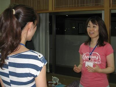 体脱専門プログラム2ゆきぃカメラ 081