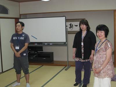 体脱専門プログラム2ゆきぃカメラ 077