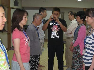 体脱専門プログラム2ゆきぃカメラ 079