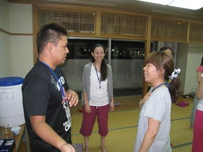 体脱専門プログラム2ゆきぃカメラ 091