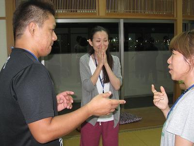 体脱専門プログラム2ゆきぃカメラ 092