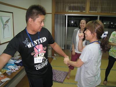 体脱専門プログラム2ゆきぃカメラ 090
