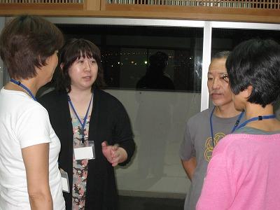 体脱専門プログラム2ゆきぃカメラ 099