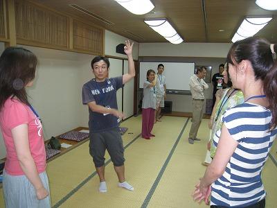 体脱専門プログラム2ゆきぃカメラ 096