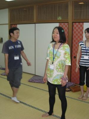 体脱専門プログラム2ゆきぃカメラ 098