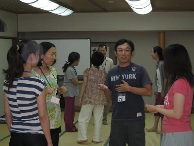 体脱専門プログラム2ゆきぃカメラ 109