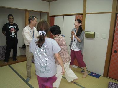 体脱専門プログラム2ゆきぃカメラ 104