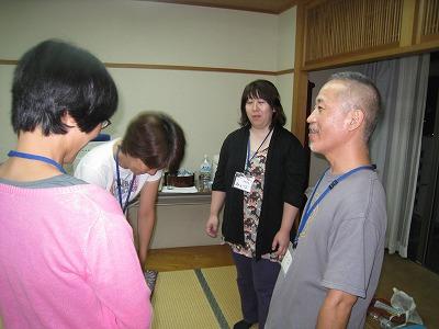 体脱専門プログラム2ゆきぃカメラ 105
