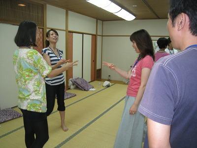 体脱専門プログラム2ゆきぃカメラ 108