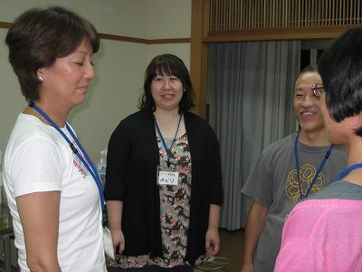 体脱専門プログラム2ゆきぃカメラ 117