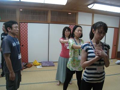 体脱専門プログラム2ゆきぃカメラ 114