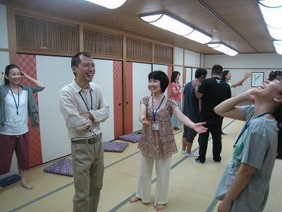体脱専門プログラム2ゆきぃカメラ 112