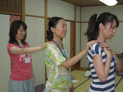 体脱専門プログラム2ゆきぃカメラ 118