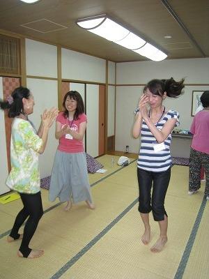 体脱専門プログラム2ゆきぃカメラ 133