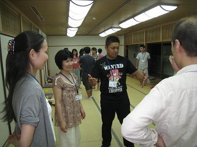 体脱専門プログラム2ゆきぃカメラ 128