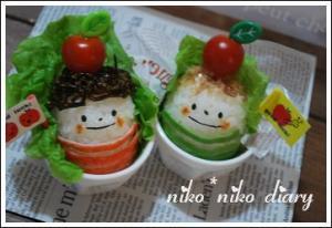 38-niko縺輔s_convert_20100630003136
