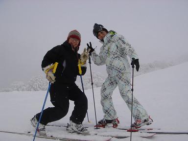 2010正月1281
