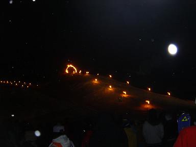 雪祭り1330