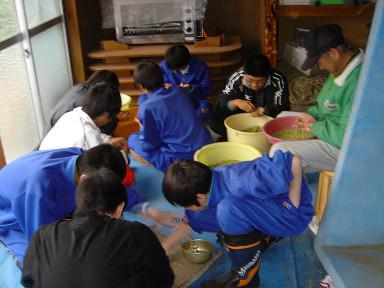 赤川中学校1431