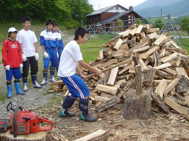 末吉中20101551