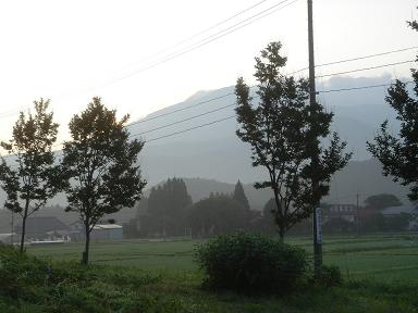 秋田駒1639