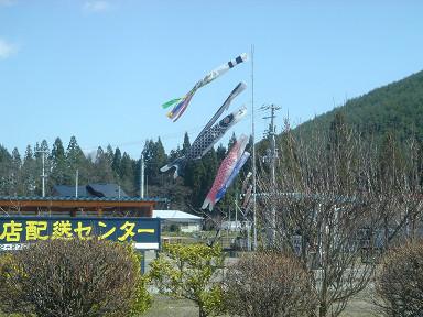 20104261381.jpg