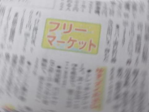 PC040455.jpg