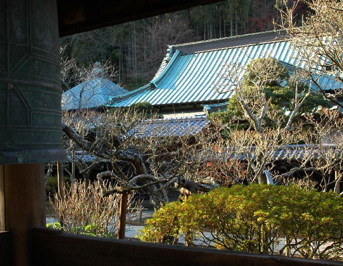 鎌倉 108