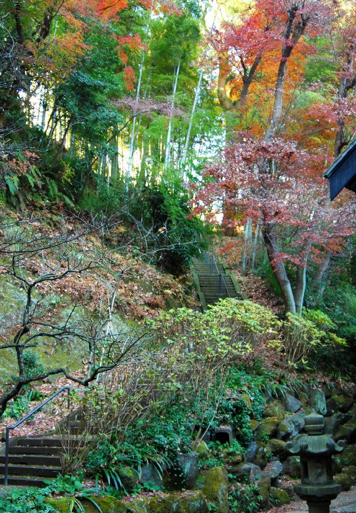 鎌倉 092