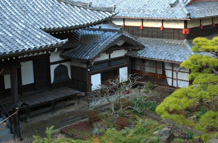 鷹取山・神武寺 071