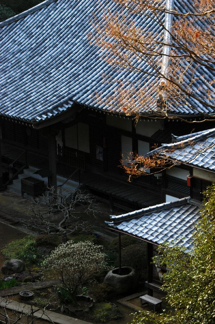 鷹取山・神武寺 087