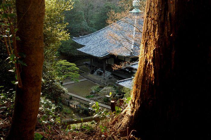 鷹取山・神武寺 077