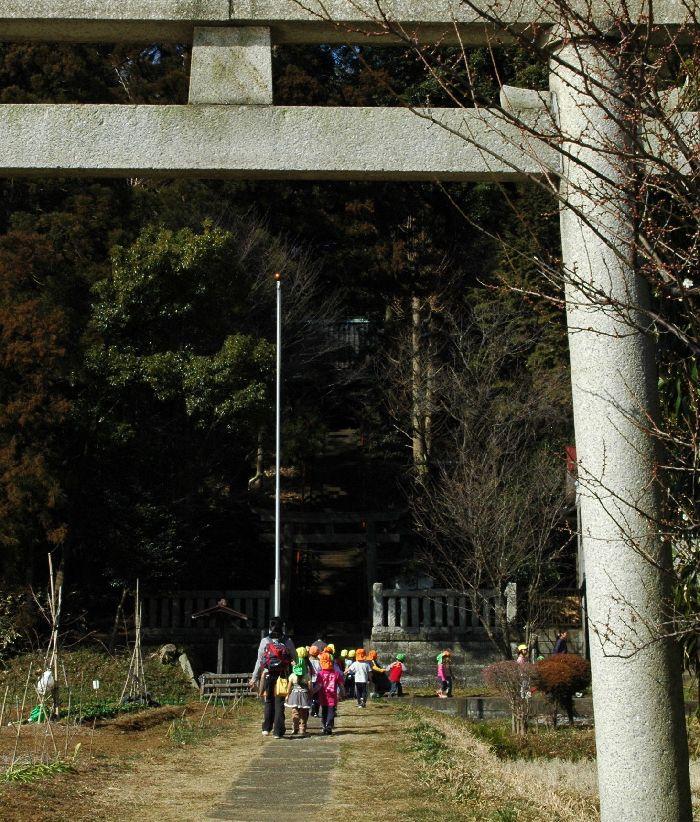 コピー ~ 舞岡公園 019