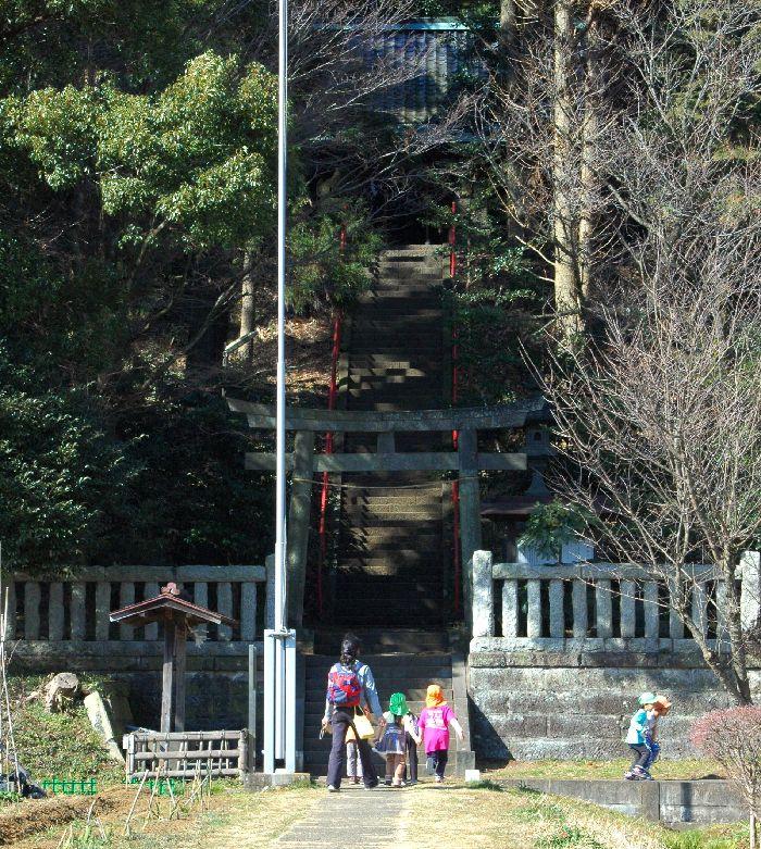 コピー ~ 舞岡公園 020